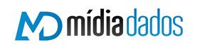 Mídia Dados - Agência de Comunicação e Marketing