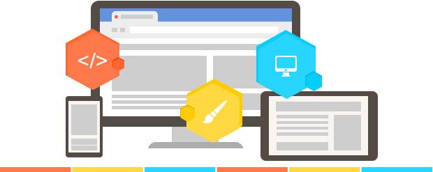 img-criacao-sites-webdesign