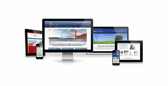 webdesignmd